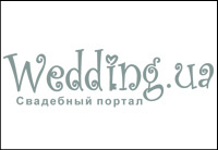 logo_weddings.jpg