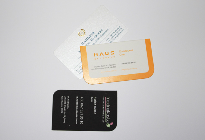 Business cards business cards our works only high quality printing reheart Images