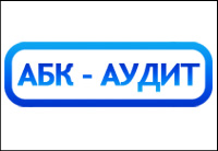 logo_ABK_audit.jpg
