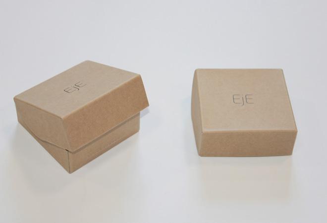 Пакет бумажный уголок 150*150мм (для гамбургера, шаурмы